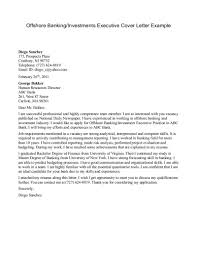 Cover Letter Law Cover letter tips law firm Welcome to VISION     with Cover Letter For Law Firm