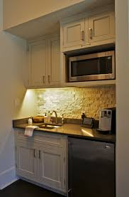 Small Office Kitchen 17 Best Ideas About Kitchenette On Pinterest Kitchenette Ideas