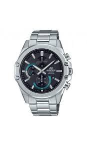<b>Часы Casio EFR</b>-<b>S567D</b>-<b>1AVUEF</b> | Оригинал купить в магазине ...