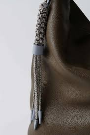 acne studios shop women s ready to wear accessories shoes and shop bags