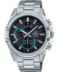 <b>Часы Casio</b> Edifice <b>EFR</b>-<b>S567D</b>-<b>1AVUEF</b> в Казани, купить: цена ...