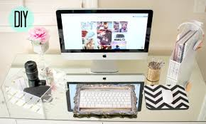 cute office decorating ideas home office home office furniture layout ideas cute home office cute office awesome cute cubicle decorating ideas cute