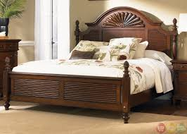 bedroom master bedroom furniture sets single beds for teenagers 4 bunk beds for teenagers bunk bedroom furniture sets ikea
