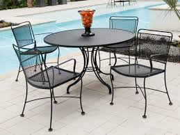 amazing steel patio furniture sets and metal furniture metal patio regarding metal patio furniture metal patio amazing patio furniture home