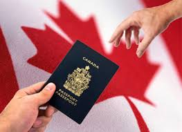 5 Ways to Immigrate to Canada