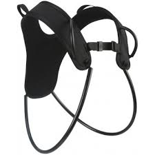 <b>Разгрузка Black Diamond</b> Zodiac Gear Sling p.M/L (BD 660050-ML)