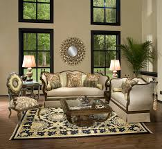 luxury furniture s with amazing usa amazing latest italian furniture design