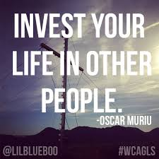 Image result for invest in people