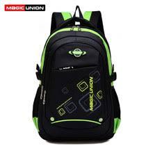 <b>Backpack Kid School</b> Promotion-Shop for Promotional <b>Backpack Kid</b> ...