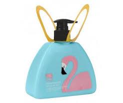 Купить BEAUTY STYLE <b>Увлажняющий флюид для тела</b> Lovely ...
