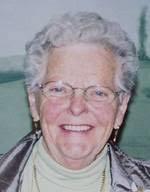 "Doris ""Dottie"" Caprarola Obituary - Fletcher Funeral & Cremation Services, ... - OI918526555_Caprarola"