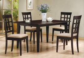 4 chair kitchen table:  images about ideas for our new kitchen on pinterest kitchen table sets buses and time zone clocks