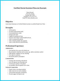 resume examples example of skills and abilities in resumes resume resume qualifications example resume qualifications summary resume skills and qualifications sample general resume skills and abilities