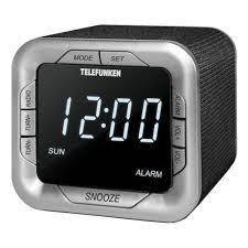 Congratulate, this Радиобудильник <b>TELEFUNKEN TF</b>-<b>1508</b> have
