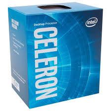 Купить <b>Процессоры</b> в интернет-магазине М.Видео, низкие цены ...
