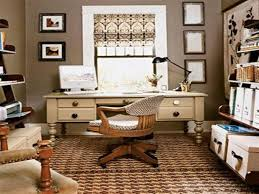 fabulous small home office space home offices nice home office fabricated small space home office awesome home office decorating fabulous interior