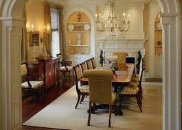 good 10 colonial style dining room furniture on period colonial home dining room philadelphia by dewson agreeable colonial style dining room furniture
