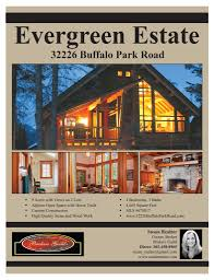 land title marketing solutions property flyer 08 prevnext fly 8 property flyer quick links
