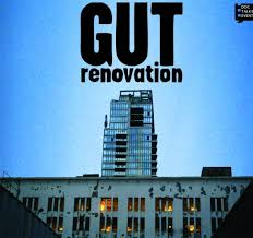 Image result for gut renovation