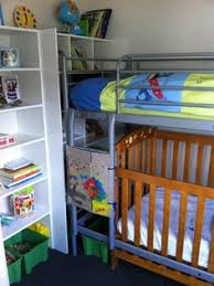 another pinner ladder cover toddler safety trying to stop my 16 month old children bunk beds safety