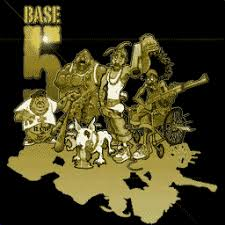 { Base Five Records } - Introduction. Images?q=tbn:ANd9GcR9YqGJlwPLv59YJhWRANf64x77sb7kkffp9g-uaNOxzDlDFFap