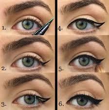 <b>awesome</b> Как рисовать стрелки на глазах? (50 фото ...