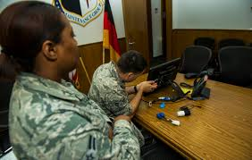 what do you do 3d1x1 spangdahlem air base blog 3d1x1