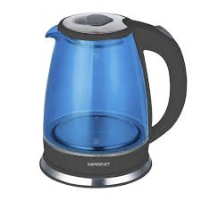<b>Magnit RMK</b>-<b>3231 чайник</b> электрический дисковый, 1.8л, 1500Вт ...