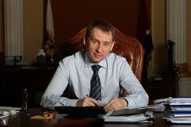 Картинки по запросу александр козлов губернатор
