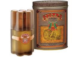 <b>Remy La Tour Cigar Туалетная</b> вода 60 мл