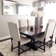 Pinterest Dining Room Wall Decor Inaracenet - Dining room pinterest