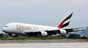 أهم شركات صناعة محركات الطائرات النفاثة Images?q=tbn:ANd9GcR9ZInvg3i2Oum4yeRSFy3reb389wYnJQ9ZkFbxRQHS6bxpLAzh