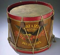 <b>Барабан</b> — Википедия