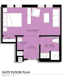 layouts walk shower ideas: master bathroom floor plans with walk in shower decorating