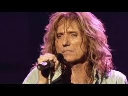 Whitesnake - Ain't No <b>Love</b> in the <b>Heart</b> of the City 2004 Live Video ...