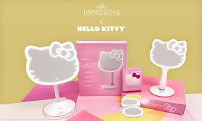 Impressions <b>Vanity</b> Co. • Hollywood <b>Vanity</b> Mirrors & SLAYssentials