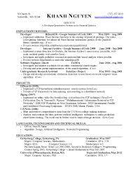 dba resume database administrator resume sample resume templates core java resume informatica resume for 3 years experience informatica resume indeed informatica developer resume for