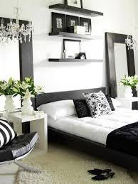 1000 images about black white interiors on pinterest black and white black white and black walls black white interior design