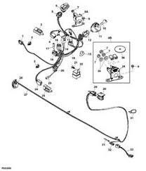 solved need a wiring schematic for a 2032r john deere fixya John Deere 2305 Wiring Diagram i need a wiring schematic for a john deere 4430 with rops 2007 john deere 2305 wiring diagram lights