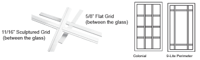 door patio window world: patio door grid options img patio door grid options patio door grid options