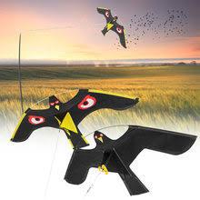 Best value Bird <b>Kite</b> – Great deals on Bird <b>Kite</b> from global Bird <b>Kite</b> ...