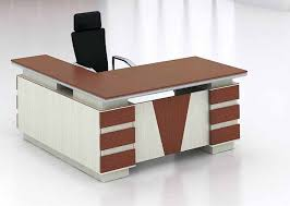 office table design office table and woodworking projects on pinterest brilliant office table design