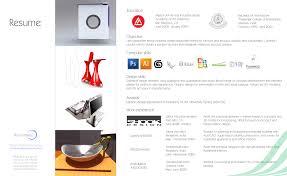 industrial design by shyam balasubramanian at coroflot com h 1 favorite qview full size resume
