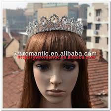 de alta calidad de la corona de los reyes · Ver imagen más grande. Compartir - high_quality_kings_crown