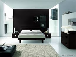 bedroom white classic cotton bedspreads black modern wooden bed black modern rugs white modern wooden table white modern wooden shelves green and white black and white bedroom furniture