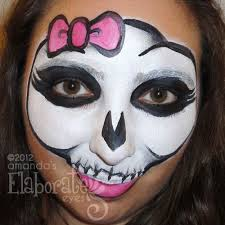 1000 ideas about aniversario monster high on monster high party te and decoração monster high