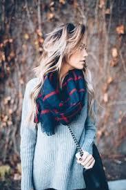 Winter: лучшие изображения (44) | Наряды, Одежда и Мода