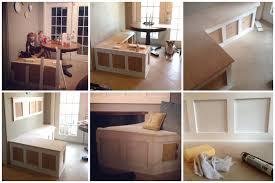 design kitchen nook storage cool breakfast nook furniture with storage kitchen banquette seating ideas inspire breakfast nook furniture ideas