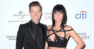 <b>Shaun White</b> Talks Relationship with Girlfriend Sarah Barthel ...