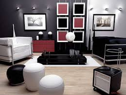 black white home interior design interior decorating and home black white interior design